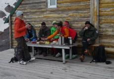 Elbrus2015P1210109