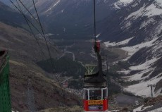 Elbrus2015P1210110