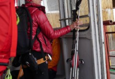 Elbrus2015P1210111
