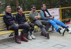 Elbrus2015P1210112