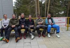 Elbrus2015P1210115