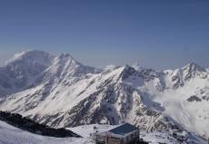 Elbrus2015P1210121