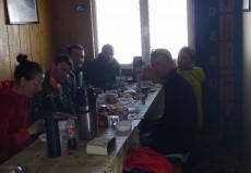 Elbrus2015P1210123