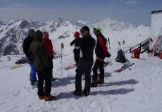 Elbrus2015P1210124