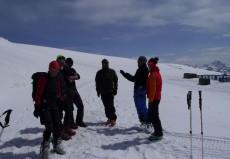 Elbrus2015P1210125