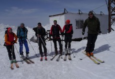 Elbrus2015P1210126