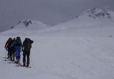 Elbrus2015P1210127