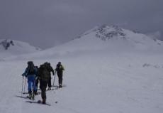 Elbrus2015P1210128