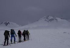 Elbrus2015P1210129