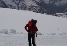 Elbrus2015P1210130