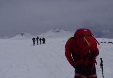 Elbrus2015P1210131
