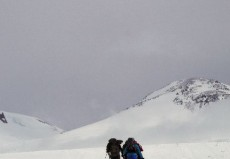 Elbrus2015P1210132