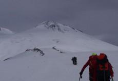 Elbrus2015P1210135