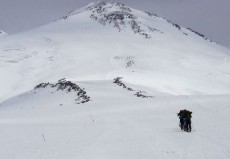 Elbrus2015P1210136
