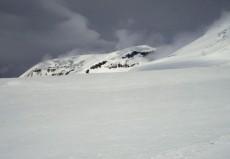 Elbrus2015P1210137