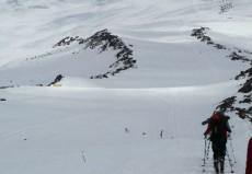 Elbrus2015P1210138