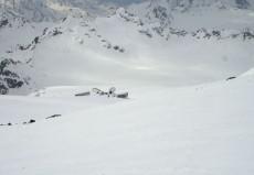 Elbrus2015P1210139