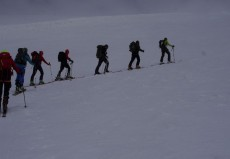 Elbrus2015P1210140