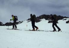 Elbrus2015P1210141