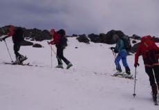 Elbrus2015P1210142