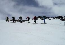 Elbrus2015P1210143