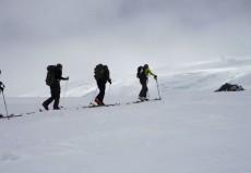 Elbrus2015P1210144