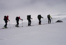 Elbrus2015P1210145