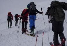 Elbrus2015P1210146