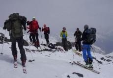 Elbrus2015P1210147