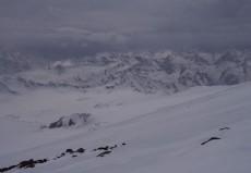 Elbrus2015P1210148