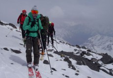 Elbrus2015P1210149