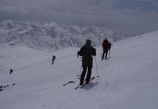 Elbrus2015P1210150