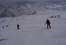 Elbrus2015P1210151