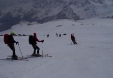 Elbrus2015P1210152