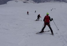 Elbrus2015P1210153