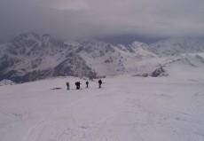 Elbrus2015P1210154