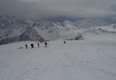 Elbrus2015P1210155