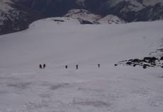 Elbrus2015P1210156