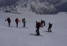 Elbrus2015P1210157