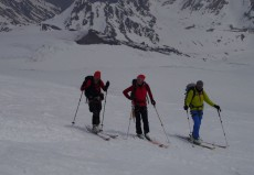 Elbrus2015P1210158