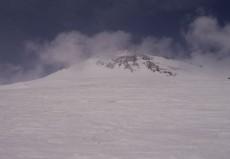 Elbrus2015P1210159