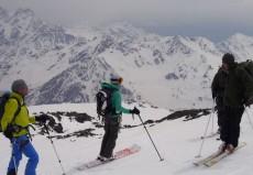 Elbrus2015P1210160