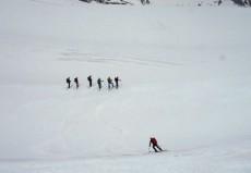 Elbrus2015P1210161