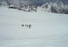 Elbrus2015P1210162