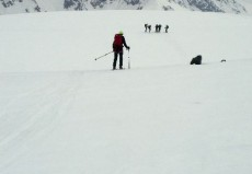Elbrus2015P1210163