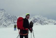 Elbrus2015P1210164