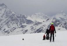 Elbrus2015P1210165