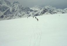 Elbrus2015P1210166