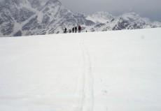 Elbrus2015P1210167