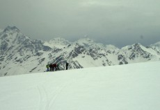 Elbrus2015P1210168
